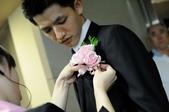 婚禮攝影 // 俊男。霈湘 (台北。台灣):018_9066.jpg