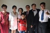 婚禮攝影 // 世偉。曉筑 (台北。台灣):DSC_4429_00255_00058.jpg