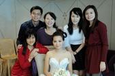 婚禮攝影 // 俊男。霈湘 (台北。台灣):018_9222.jpg