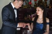 婚禮攝影 // 世偉。曉筑 (台北。台灣):DSC_4522_00271_00062.jpg