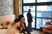婚禮攝影 // 子揚。于瑩:DSC_0338_0341.jpg