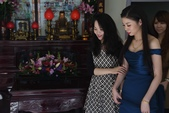 婚禮攝影 // 世偉。曉筑 (台北。台灣):DSC_4497_00265_00060.jpg