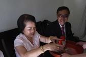 婚禮攝影 // 世偉。曉筑 (台北。台灣):DSC_4347_00234_00052.jpg