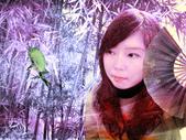 photoshop作品:夕下倦鳥飛 雪.jpg