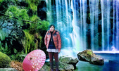 photoshop作品:眺望山林.jpg