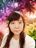 photoshop作品:秋日楓時.jpg