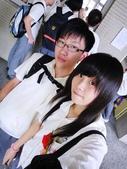 九年二班♥♥♥        (3年照片全部增完):1820133441.jpg
