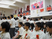 景興國中 我們畢業了        (3年照片全部增完):1392195763.jpg