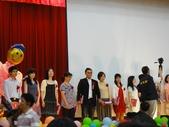 景興國中 我們畢業了        (3年照片全部增完):1392195765.jpg