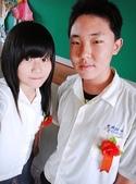 九年二班♥♥♥        (3年照片全部增完):1820133445.jpg