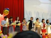 景興國中 我們畢業了        (3年照片全部增完):1392195769.jpg