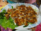 Delicious:1358746457.jpg