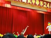 景興國中 我們畢業了        (3年照片全部增完):1392195771.jpg