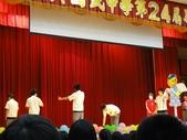 景興國中 我們畢業了        (3年照片全部增完):1392195772.jpg