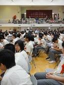 景興國中 我們畢業了        (3年照片全部增完):1392195774.jpg