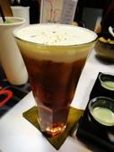 Delicious:1358746462.jpg