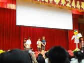 景興國中 我們畢業了        (3年照片全部增完):1392195779.jpg