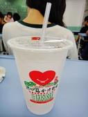 Delicious:1358746466.jpg