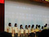 景興國中 我們畢業了        (3年照片全部增完):1392195782.jpg