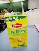 Delicious:1358746467.jpg