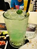 Delicious:1358746469.jpg