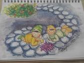 2014蘆竹農會家政班 / 生活彩繪課2 【透明水彩】:1170.jpg