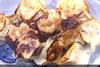 冷凍餃 / 輕鬆在家自製煎餃 〈鍋貼〉