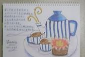 家政班繪畫團課 2:100_5350.JPG