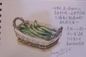 2014蘆竹農會家政班 / 生活彩繪課2 【透明水彩】:101_0462.JPG
