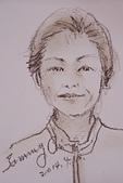 臨摹幾米的繪本 / 插圖畫練習曲:101_0033.JPG
