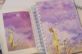 臨摹幾米的繪本 / 插圖畫練習曲:100_5774.JPG