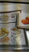 2014蘆竹農會家政班 / 生活彩繪課2 【透明水彩】:下午茶 / 臨摹的圖檔2張〈我的示範圖〉