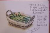 2014蘆竹農會家政班 / 生活彩繪課2 【透明水彩】:101_0461.JPG