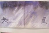 2014年我的生活速寫 / 圖畫日記:幾米的原作