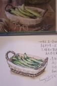 2014蘆竹農會家政班 / 生活彩繪課2 【透明水彩】:101_0463.JPG