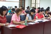 2014蘆竹農會家政班 / 生活彩繪課2 【透明水彩】:20140807在會議室上課