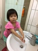 106年度-衛教宣導「洗手小尖兵」:20170525_IMG_0407.JPG