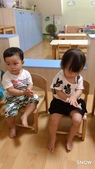 106年度衛教宣導-健康寶寶一把罩:IMG_5717.JPG