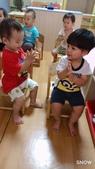 106年度衛教宣導-健康寶寶一把罩:IMG_5722.JPG