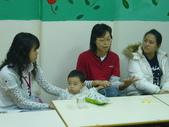 0~2歲聯誼會98.03.14:家長教養分享1