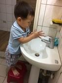 106年度-衛教宣導「洗手小尖兵」:20170525_IMG_0387.JPG