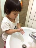 106年度-衛教宣導「洗手小尖兵」:20170525_IMG_0422.JPG