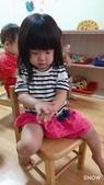 106年度衛教宣導-健康寶寶一把罩:IMG_5721.JPG