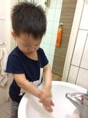 106年度-衛教宣導「洗手小尖兵」:20170525_IMG_0428.JPG