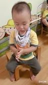106年度衛教宣導-健康寶寶一把罩:IMG_5719.JPG