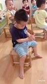 106年度衛教宣導-健康寶寶一把罩:IMG_5715.JPG