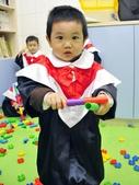 106年度 熊貓班畢業歡送會:1493351602847.jpg