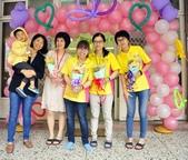 106年度 熊貓班畢業歡送會:1493352480415.jpg