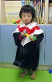 106年度 熊貓班畢業歡送會:1493351619508.jpg