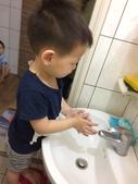 106年度-衛教宣導「洗手小尖兵」:20170525_IMG_0378.JPG
